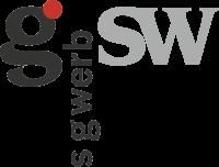 Gewerbeverein Schönengrund-Wald Logo